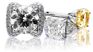 Fine Jewelry - Collateral Loans, Gold, Silver, Diamond Rings | St ...